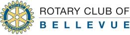 Bellevue Rotary