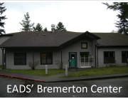 Bremerton Center