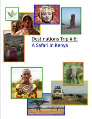 Kenya cover slide v01